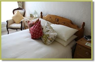 red-lion-inn-partney-room-3
